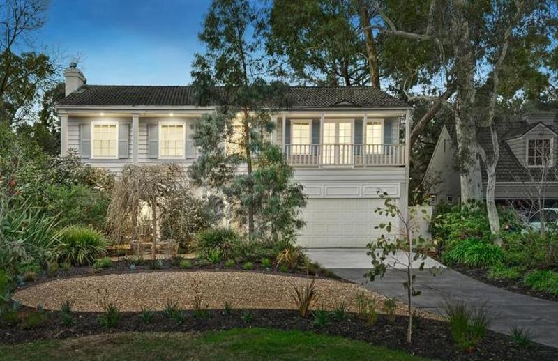 Infinite style in a lifestyle locale - Auction this Saturday 12.30pm