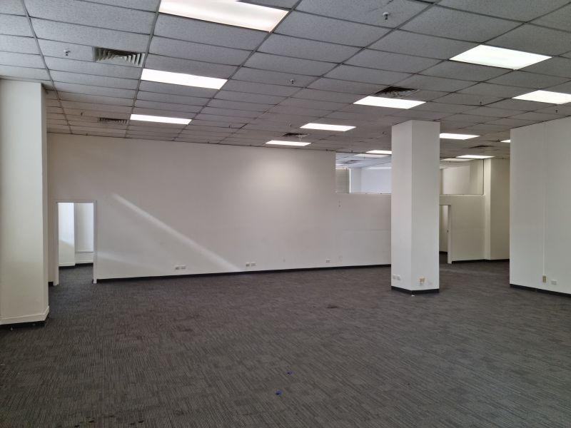 Level 3, 127 Rundle Mall, ADELAIDE