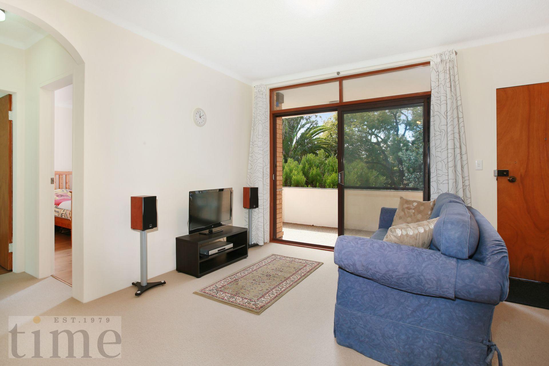 22/51-55 Alt Street, Ashfield NSW