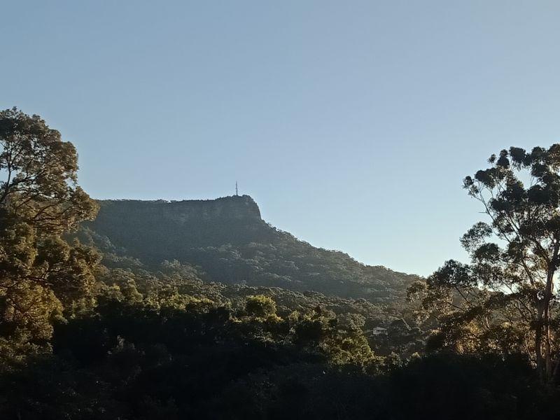 BALGOWNIE, NSW 2519