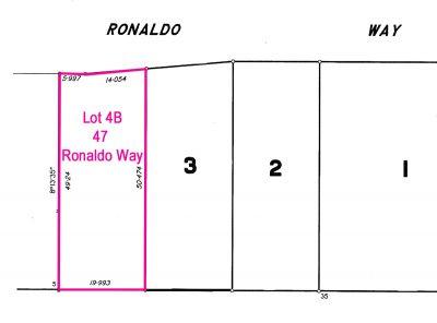 4/47 Ronaldo Way, Urangan