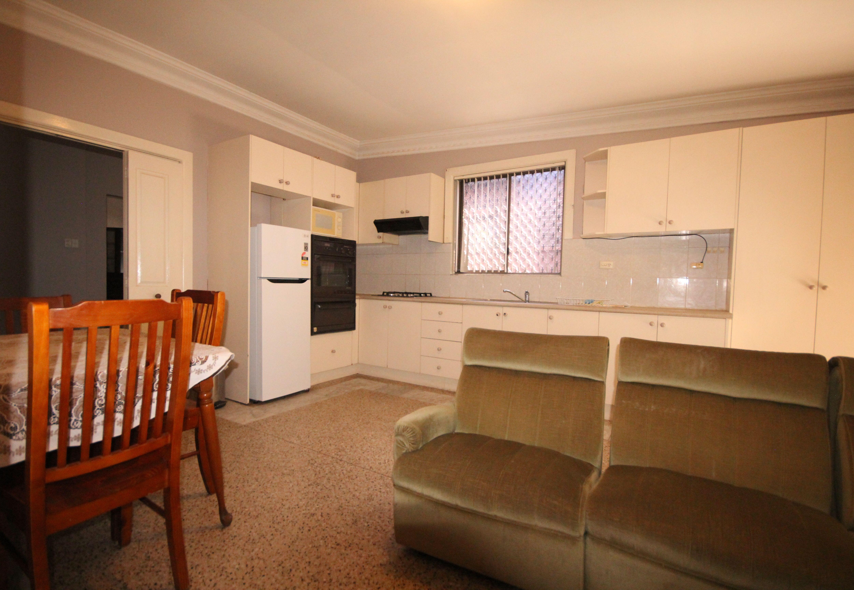231 Liverpool Road, Strathfield NSW 2135