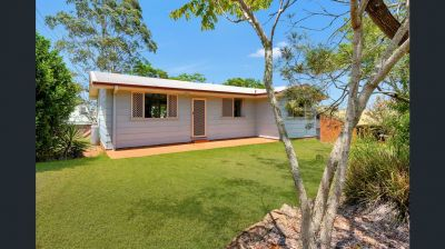 Fantastic  Home in a Great Location