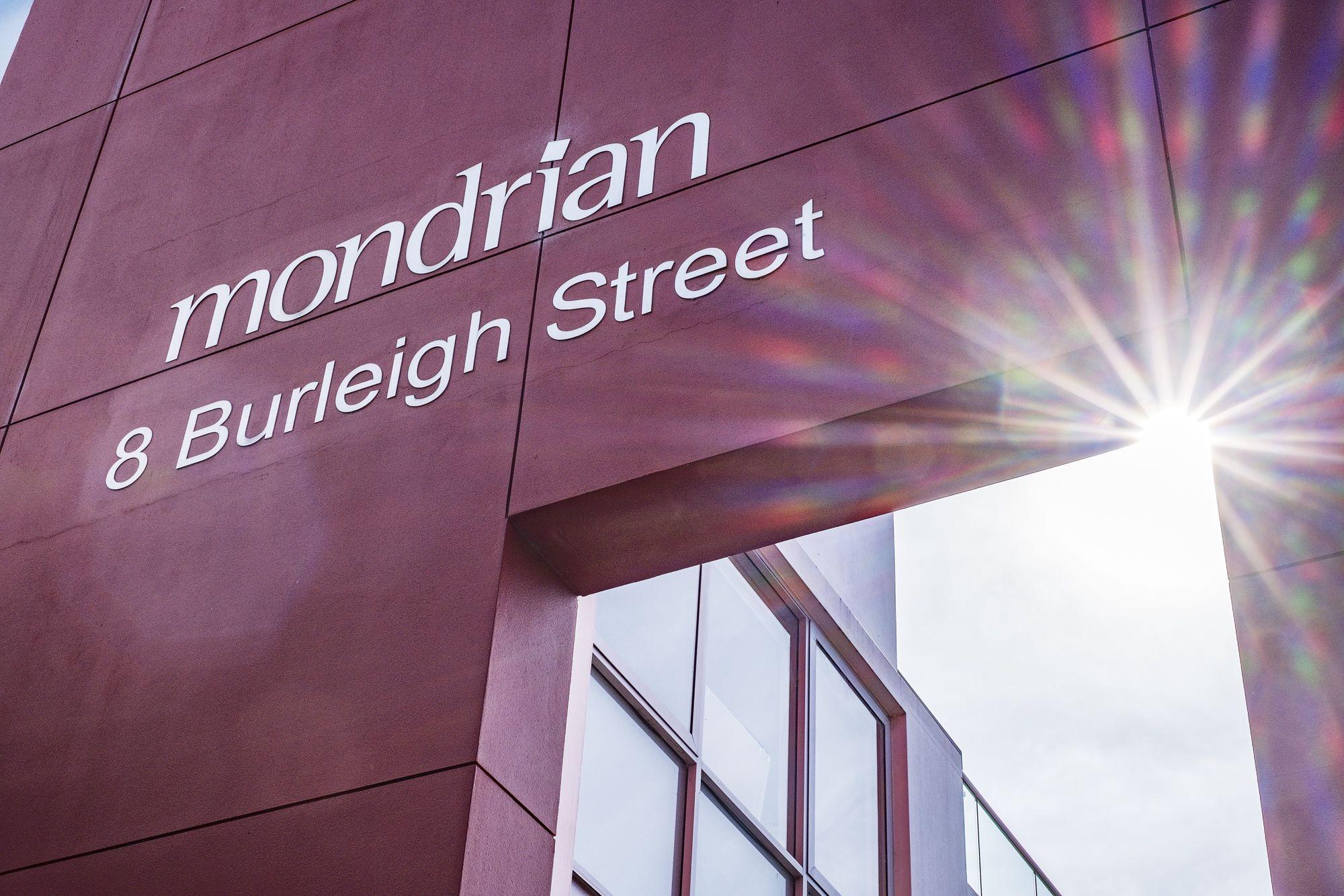 207/2-8 Burleigh Street Lindfield 2070