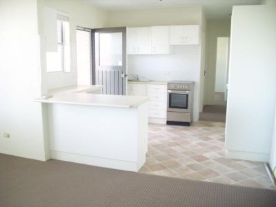 Renovated Unit in Popular Merewether