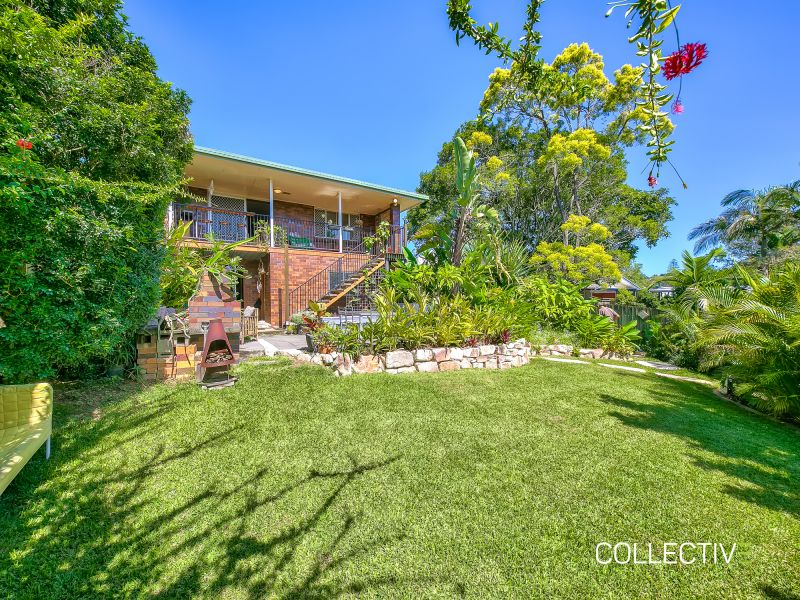 137 Coopers Camp Road Bardon 4065