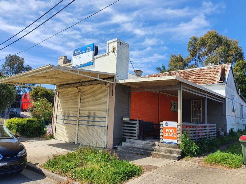 15 Grey Street, Silverwater