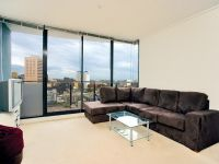 Parkside, 11th floor - Beautiful Views!