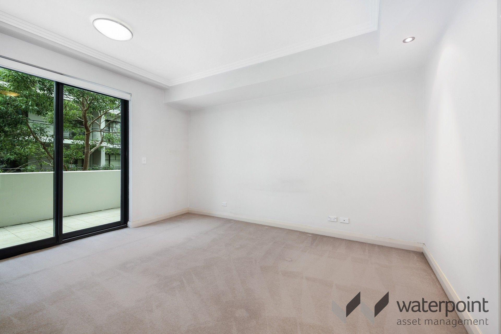 6/21 Angas Street, Meadowbank NSW 2114