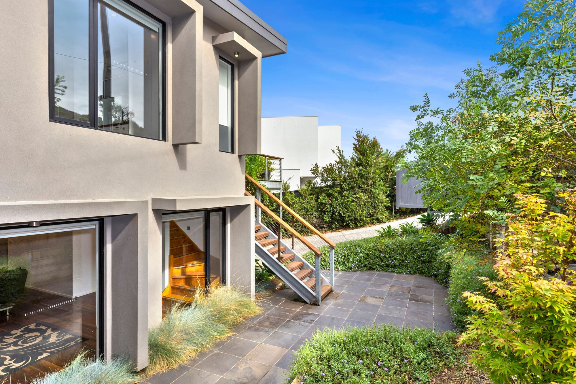 10 The Parade, Ocean Grove VIC 3226