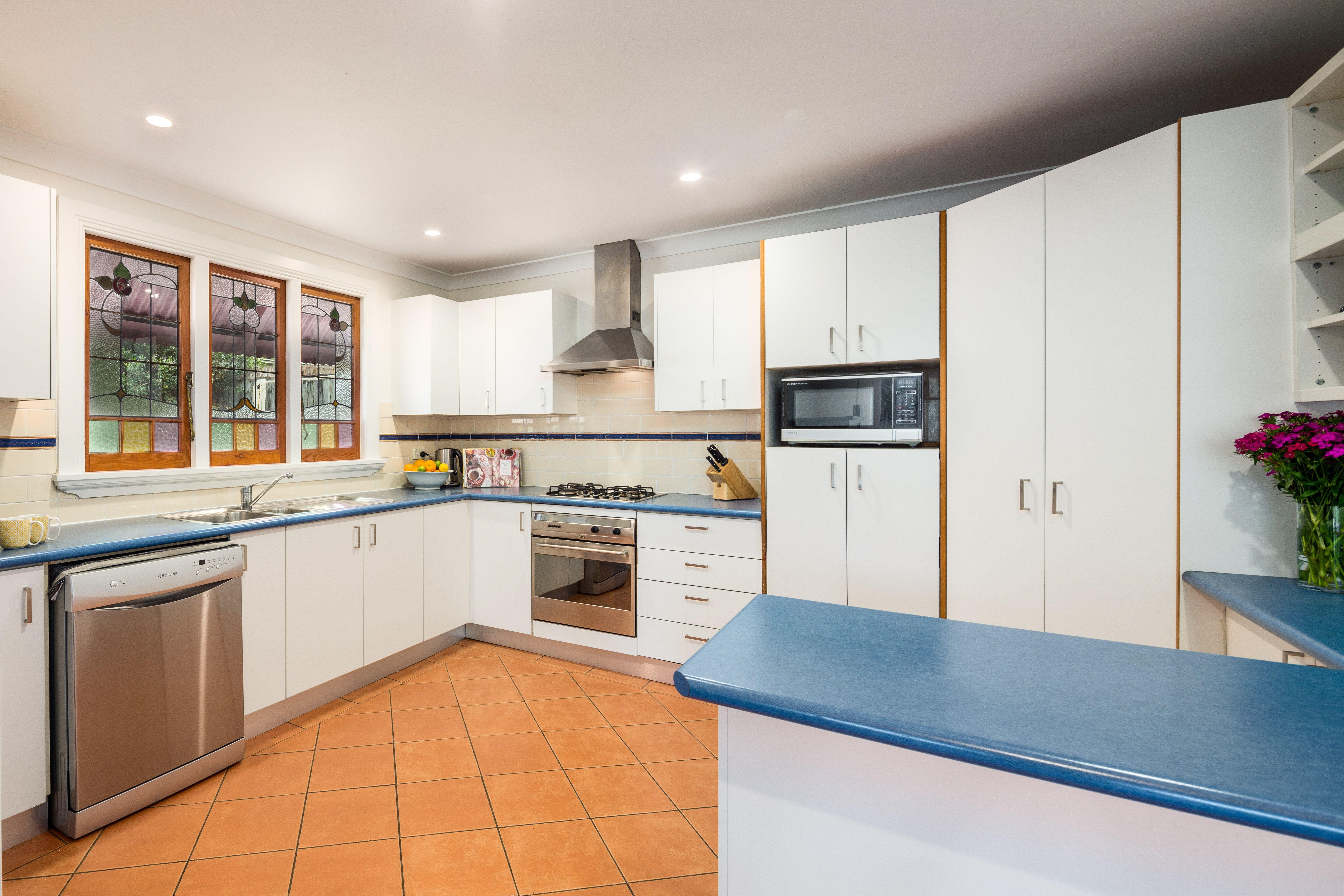 2 Lion Street, Croydon NSW 2132