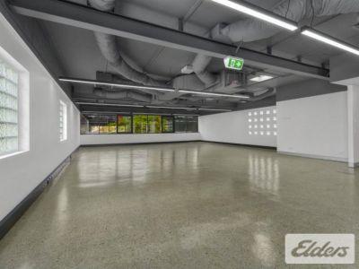 A GRADE FREESTANDING OFFICE BUILDING!
