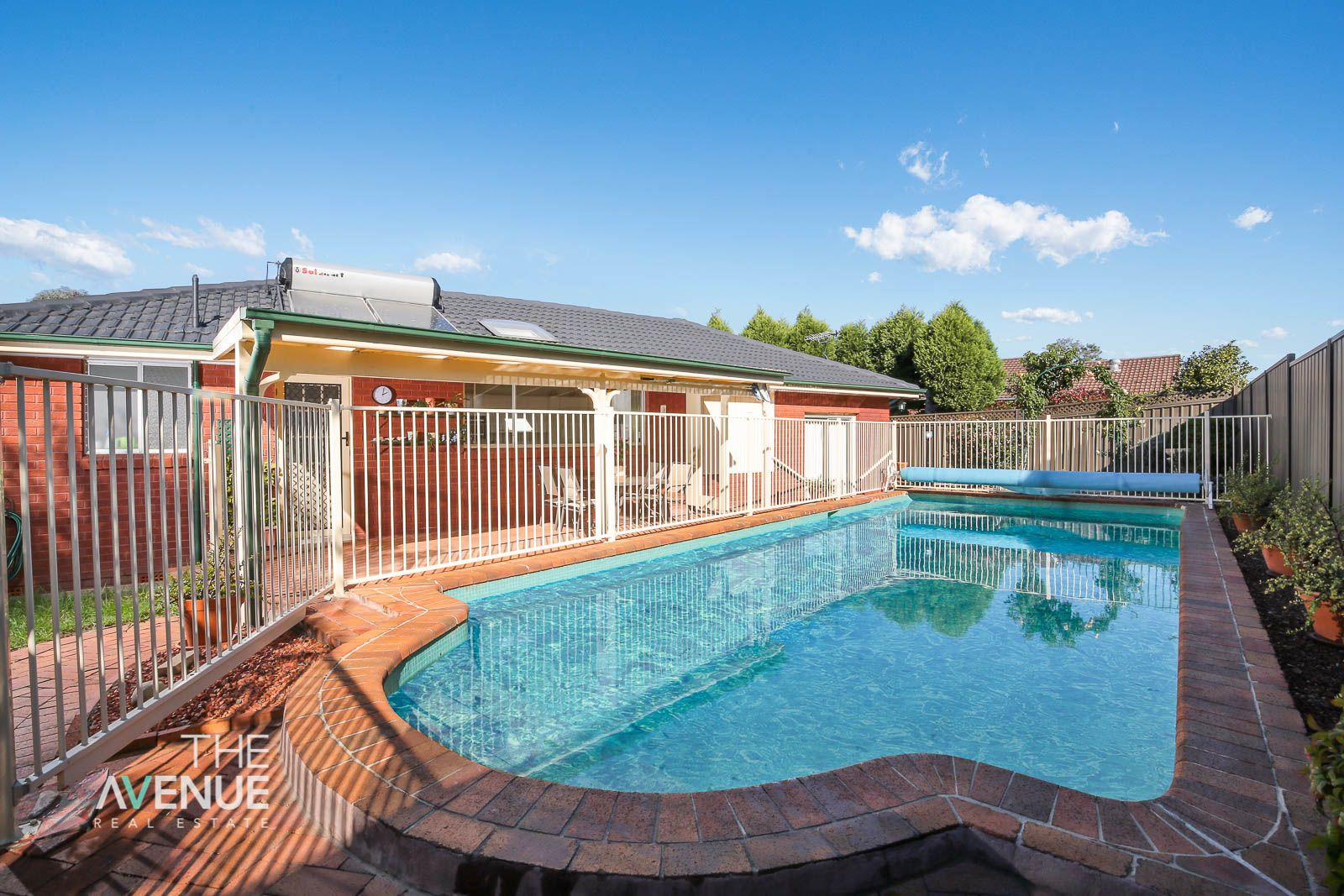 140 Cecil Avenue, Castle Hill NSW 2154