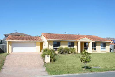 PARKINSON, QLD 4115