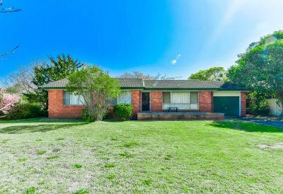 First Home Buyer/Investor Alert on 936m2