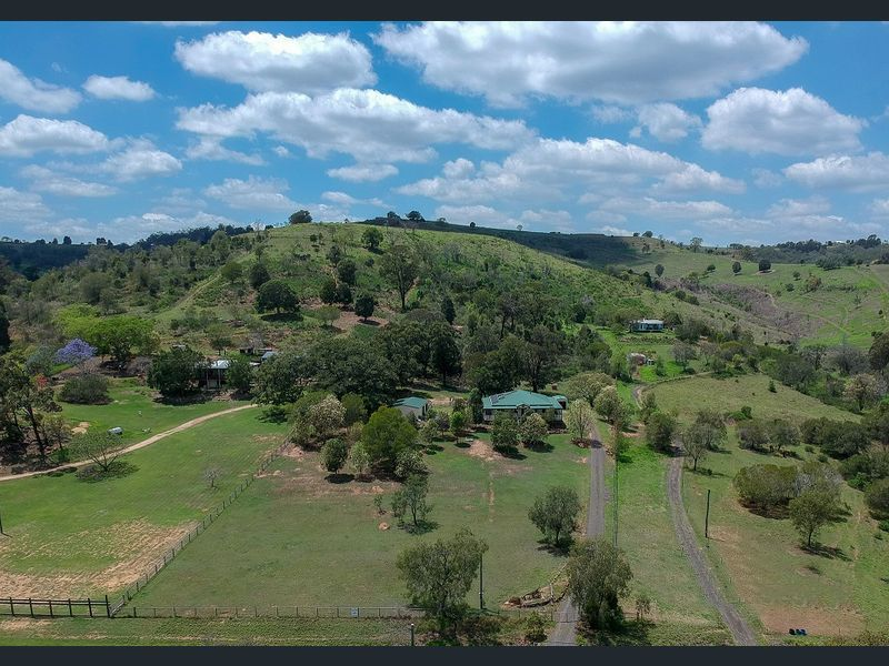 For Sale By Owner: 19 Bushman Street, Plainland, QLD 4341