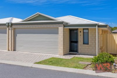 Unit 2/26 Cockburn Road, Mira Mar