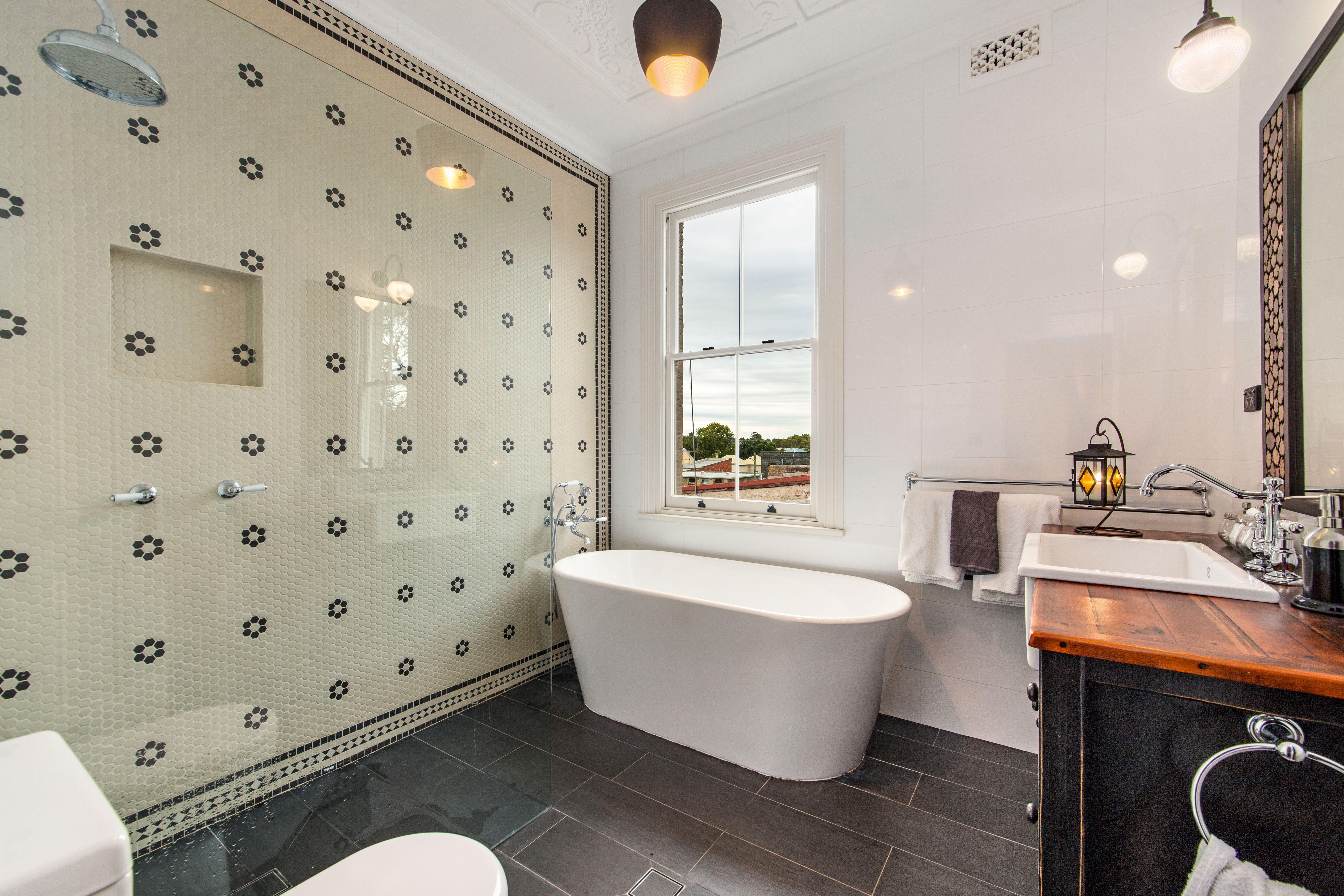 137 Edwin Street, Croydon NSW 2132