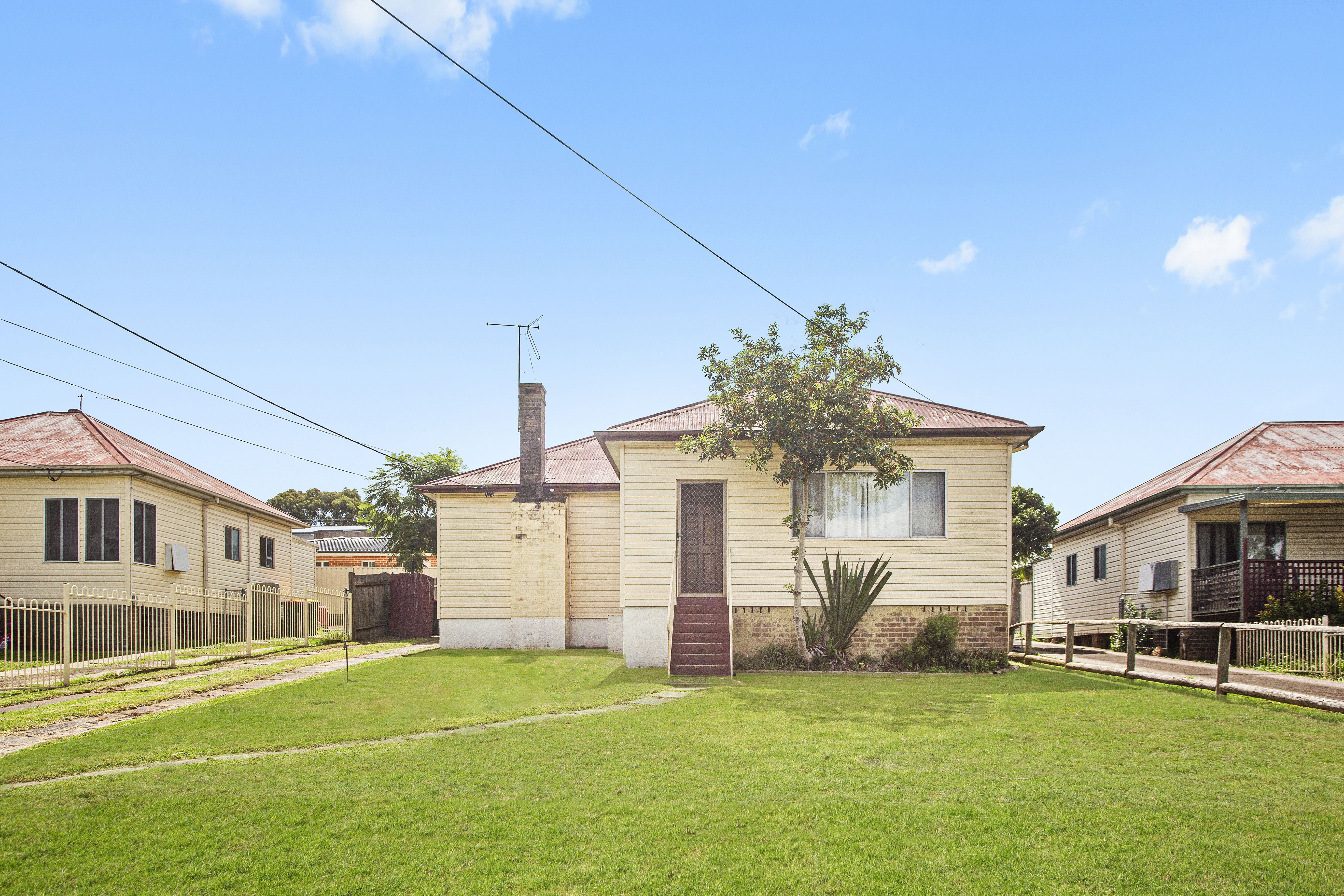 25 Hope Street, Seven Hills NSW 2147