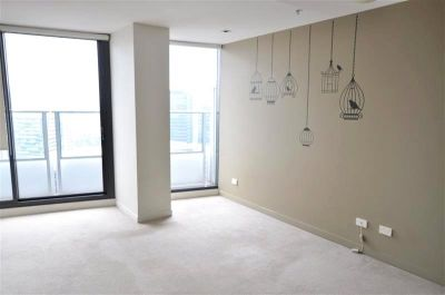 Victoria Point: Stunning Studio Apartment In Docklands!