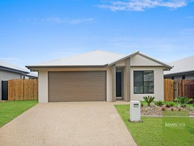 6 Truman Way, Mount Louisa