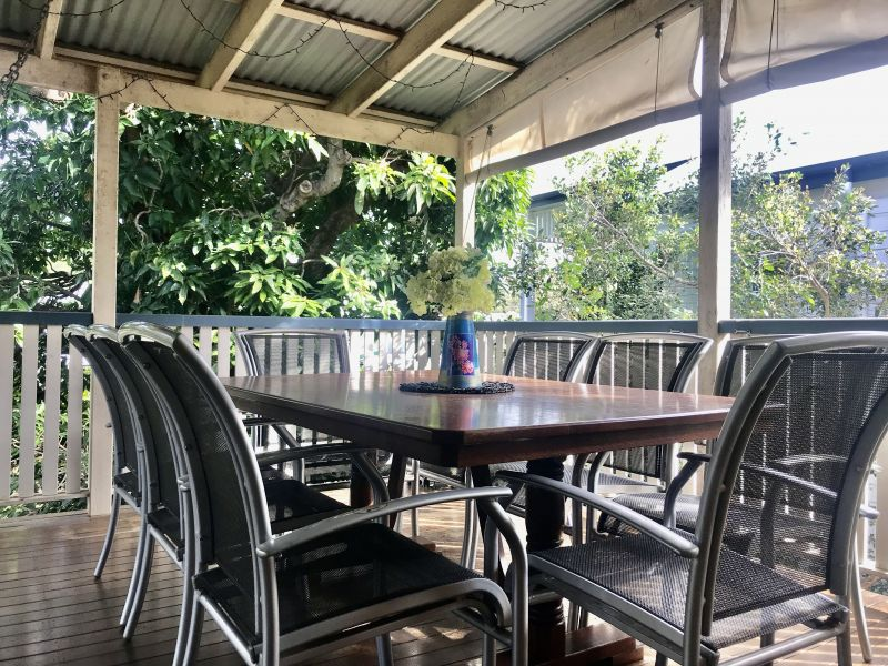 For Sale By Owner: 138 Nelson Street, Kalinga, QLD 4030
