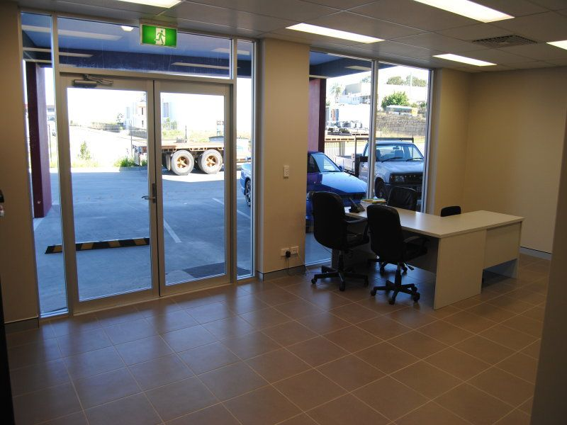 INVEST IN METROWEST – NOW FULLY LEASED