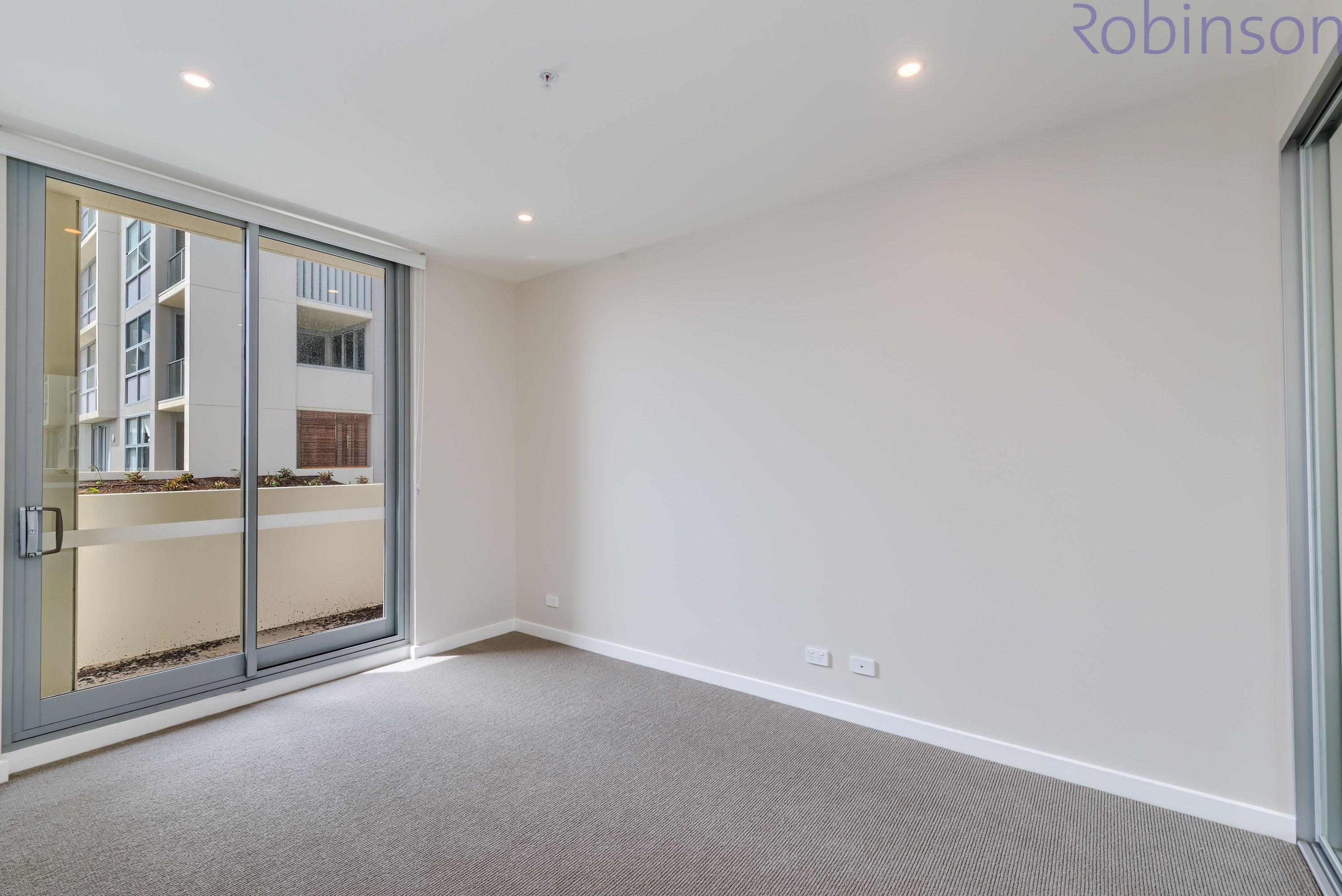 510/19 Ravenshaw Street, Newcastle West