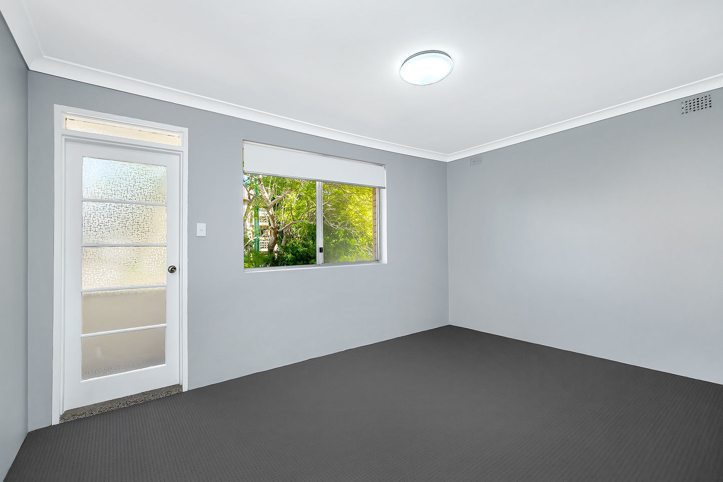2/7  Harnett Avenue, Marrickville