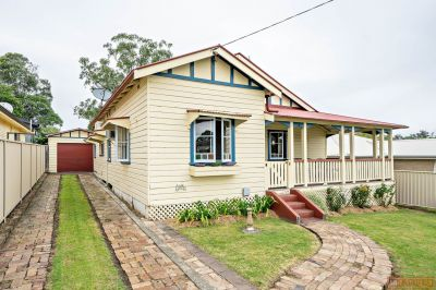 For Rent By Owner:: Wingham, NSW 2429