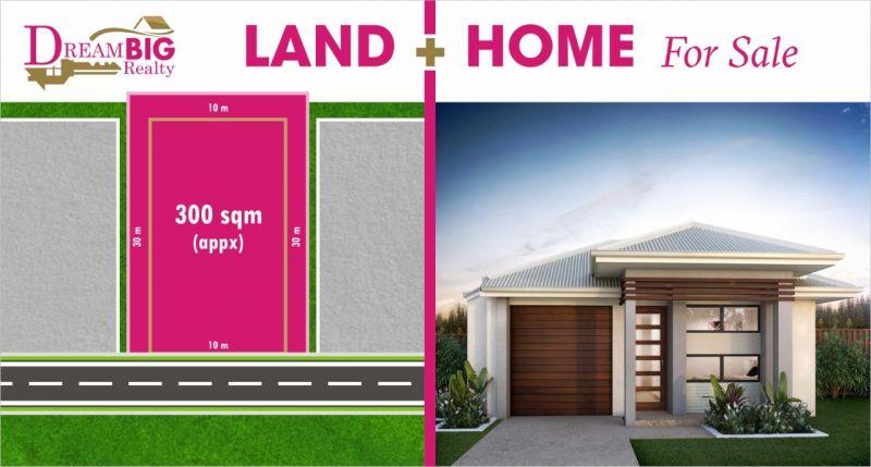 Land Registration in Mid 2022  !!
