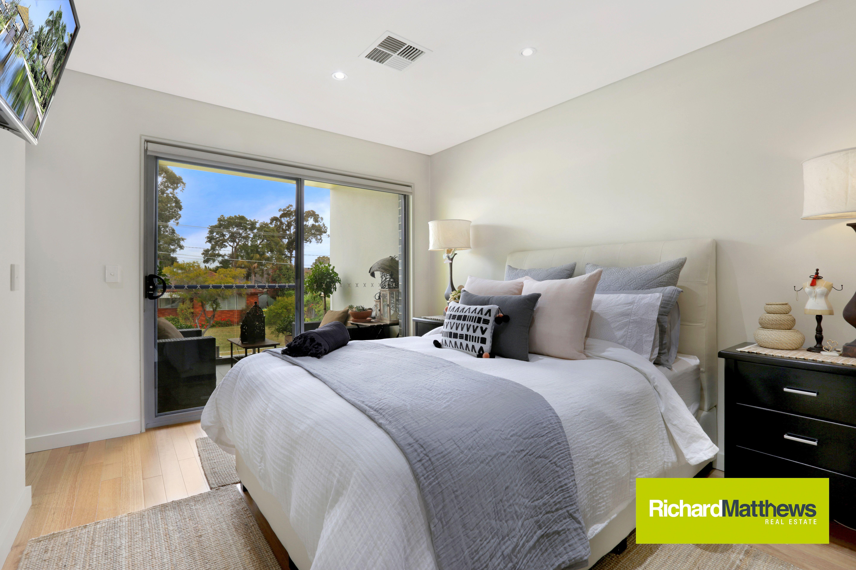 46 Douglas Street, Panania NSW 2213