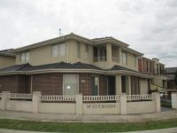 Be Quick to Secure This Spacious Home!