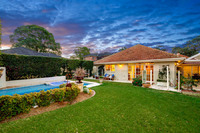 2 The Close, Strathfield