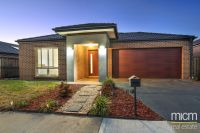 Kingsford Estate Brilliance with a Contemporary Edge