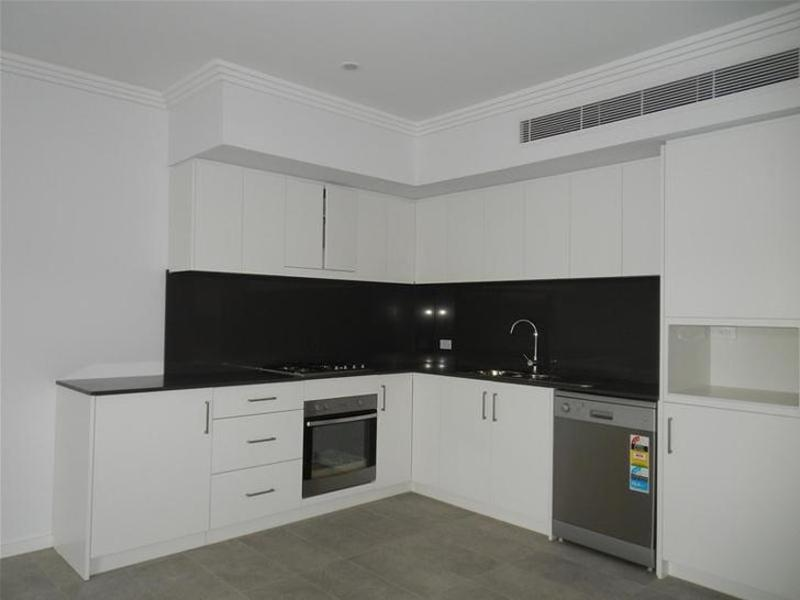 Luxury, modern, and Brand New Townhouse Price Reduced to Sell