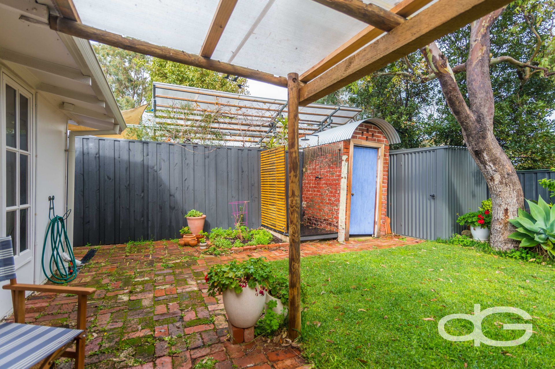 19 Hulbert Street, South Fremantle