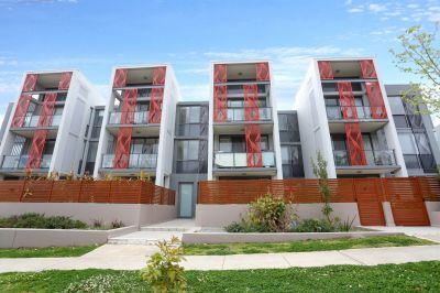 8/26-36 Cairds Ave, Bankstown