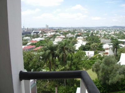 For Rent By Owner:: Highgate Hill, QLD 4101
