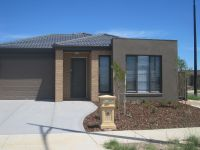 FIRST CLASS TENANT WANTED! The Home You Have Been Waiting For!