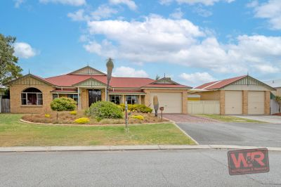 5 Spinnaker Avenue, Bayonet Head