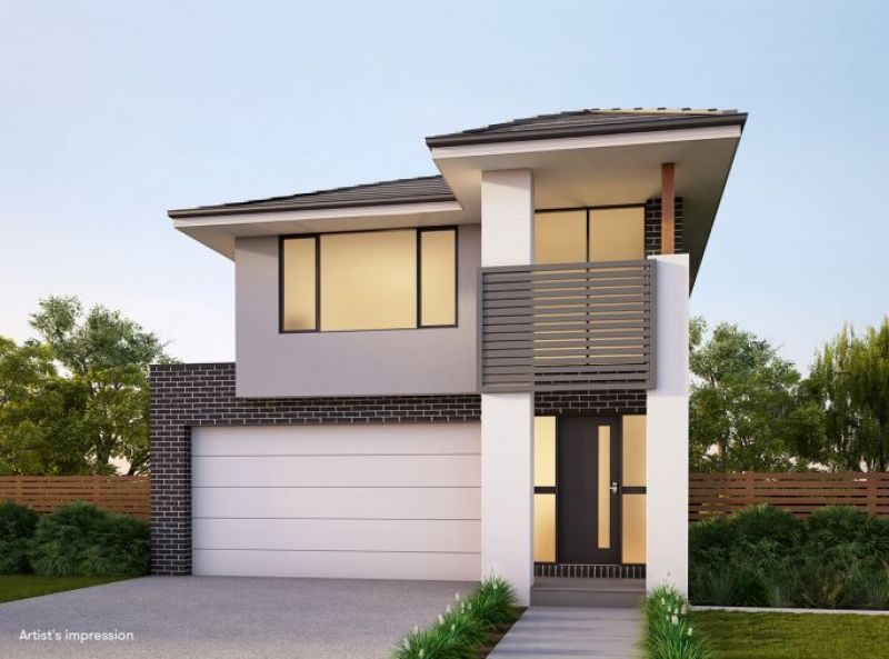 BUILD YOUR DREAM HOME WITH NO NASTY SURPRISES