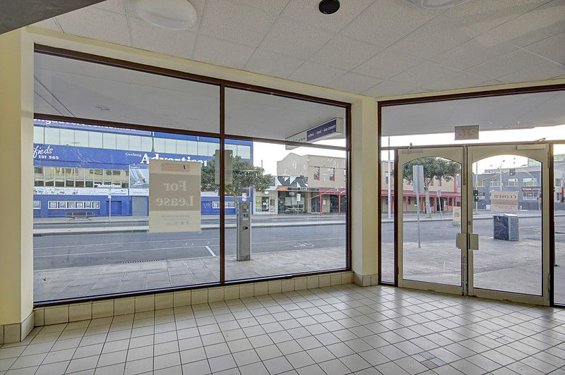 216 Ryrie Street Geelong