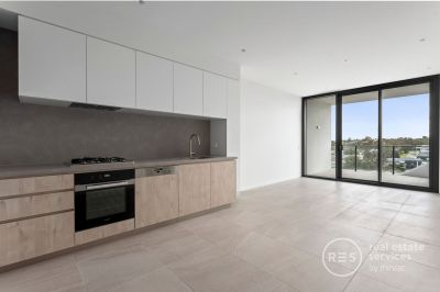 Folia - Brand New 2Bedroom Apartment in sought after Tullamore Estate!