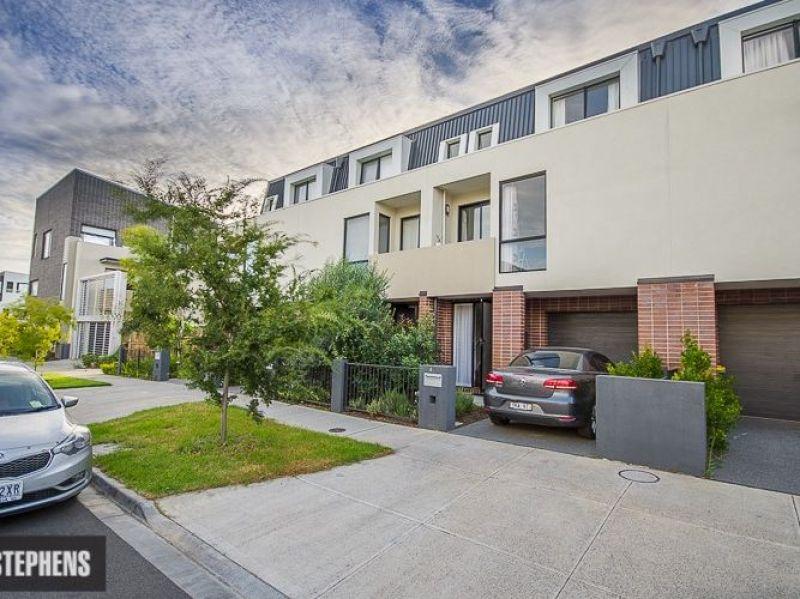 Footscray 47 Hewitt Avenue