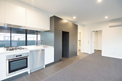 St Kilda Stunner - You'll Want This One!