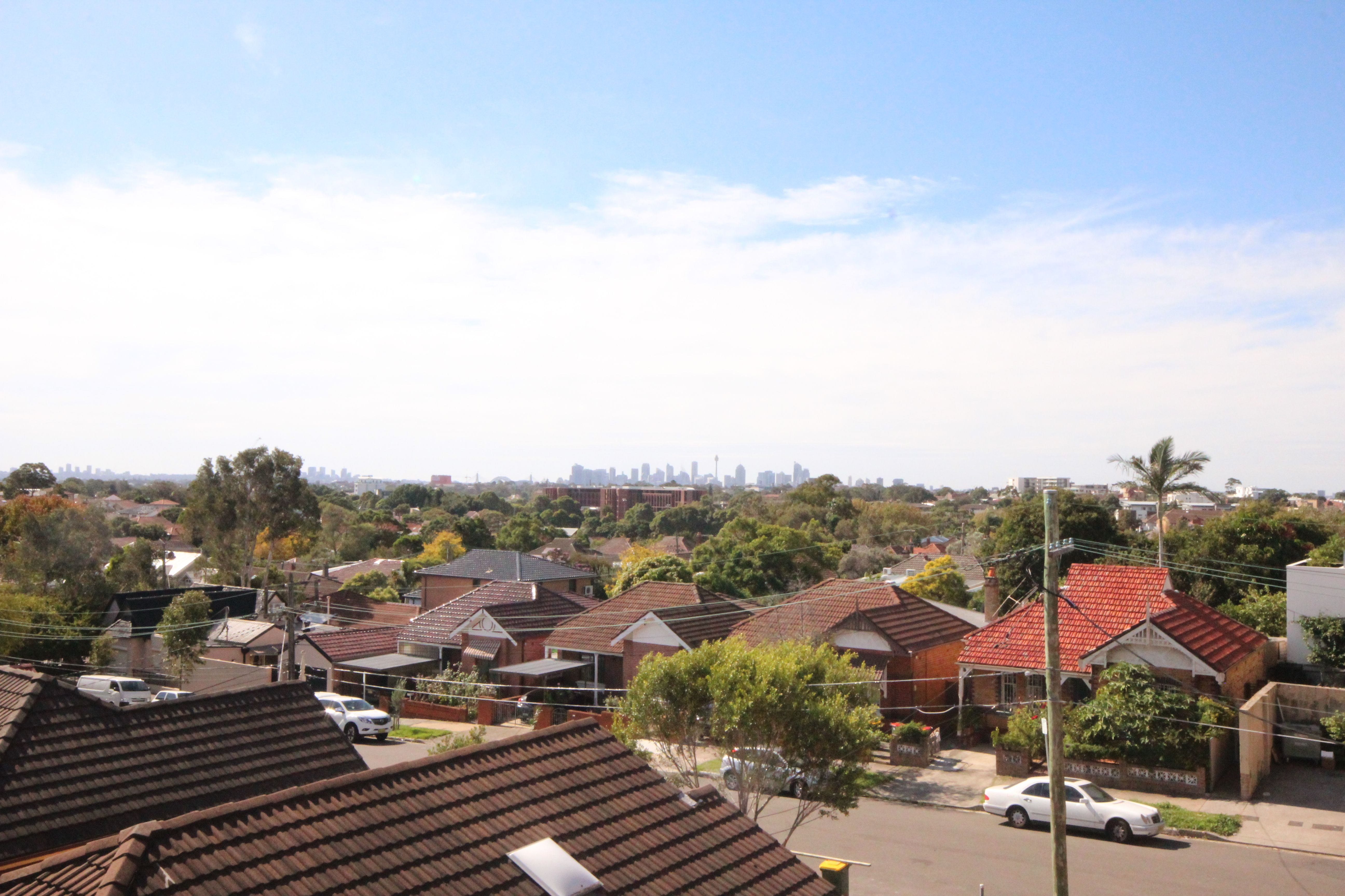 26/753-769 New Canterbury Road, Dulwich Hill NSW 2203