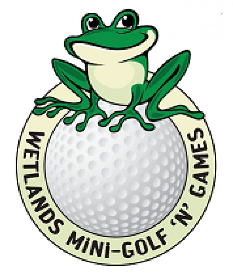 Wetlands Golf 'n' Games - Wheelers Hill