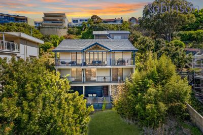66 Scenic Drive, Merewether