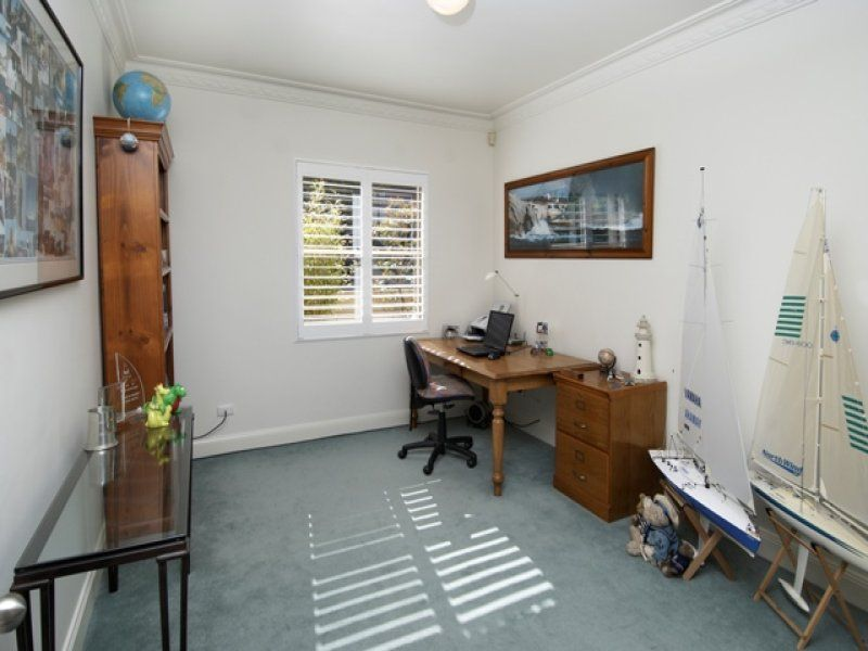1/247P Burwood Road Concord 2137